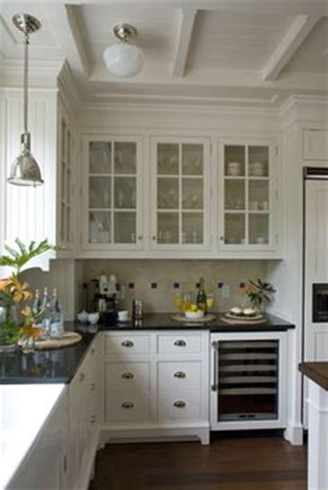 light kitchen cabinets galley kitchen remodel galley kitchens and kitchen ideas 3747