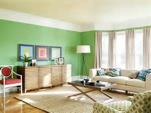 painting designs for home interiors interior paint ideas corner