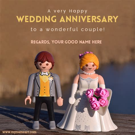 anniversary wishes specailly  wife   writing option