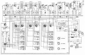 Sailor 16t Radio Receiver Service Manual Download
