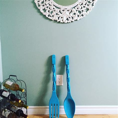 benjamin moore wythe blue paint color ideas interiors