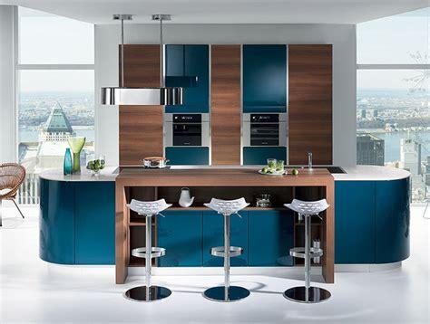 cuisine bleu canard cuisine bleu canard photos de conception de maison