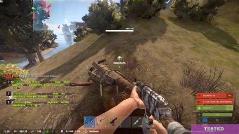 rust hack aimbot hacks esp game menu wall cheats auto apphackstore app wallhacks switch undetected fly