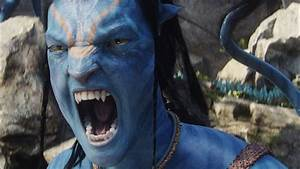 Avatar 2 Is Coming And We're Already Worried - YouTube
