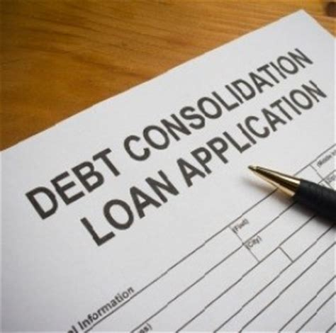 My Student Loan Consolidation Issues  Part Ii. Life Expectancy Advanced Prostate Cancer. Rubber Tracks For Skid Steer. Online Paralegal Bachelors Degree Programs. Attorneys In Austin Texas Phet The Moving Man. Minneapolis Printing Services. Lock Credit Report Identity Theft. Fashion Design Schools In Dc. Online English Literature Degree