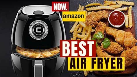 air fryer affordable under