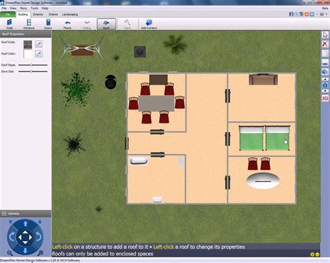 dreamplan home design youtube
