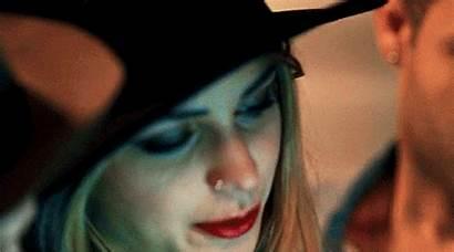 Melissa Pupils Howe Dilated Dilating Benoist Reblog