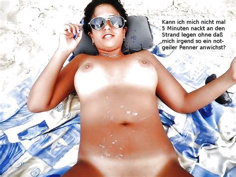 German Captions Deutsche Captions Cumshots Porn Pictures Xxx Photos Sex Images 1608406