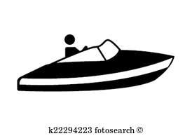 motor boat clipart black and white speed boat clipart royalty free 5 123 speed boat clip