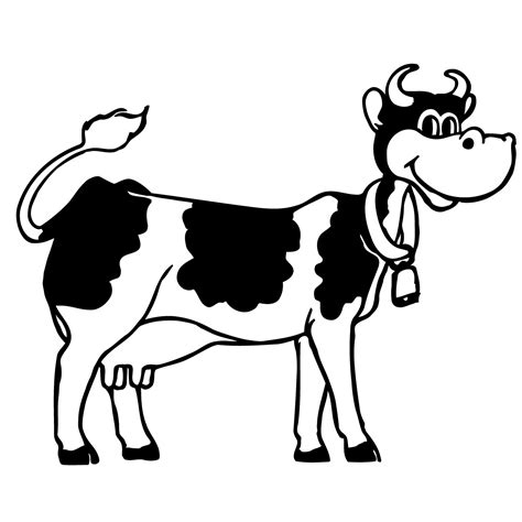 Funny Picture Clip Funny Pictures Cartoon Cow Pictures