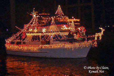 Boat Lights In Kemah by 381 Best Images About Houston Home Of My Galveston
