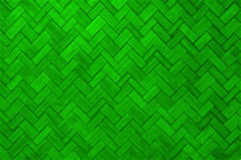 texture  light green color paint weave wall