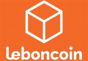 Leboncoin Véhicules Utilitaires : le site d 39 annonces le v hicules utilitaires d 39 occasion les 5 meilleurs sites d ~ Gottalentnigeria.com Avis de Voitures