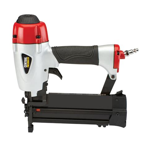 harbor freight tools floor nailer 16 18 3 in 1 air nailer stapler