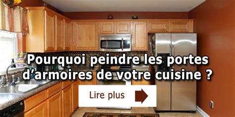 changer porte d armoire de cuisine pourquoi peindre les portes d armoires de votre cuisine