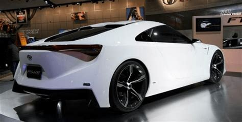toyota supra horsepower price release date toyota