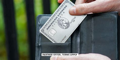 We did not find results for: American Express Platinum Card: Benefits and perks - The Points Guy