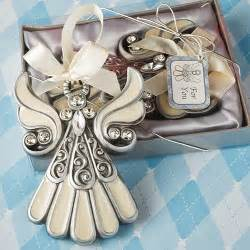 wedding favor ornaments ornament wedding favors
