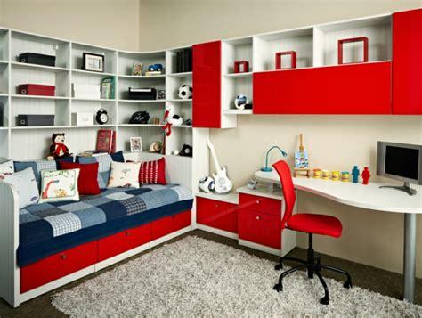 chambre moderne ado 15 idées de déco pour chambre d 39 ado garçon