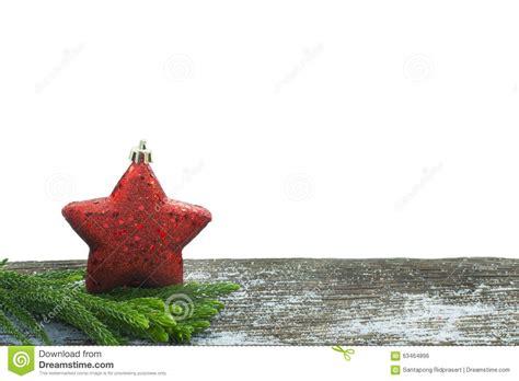 feliz ano nuevo la navidad feliz navidad en el fondo