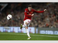 Manchester United Players Bing images