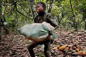 Child Labor on Flipboard
