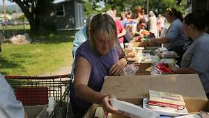 80 percent of U.S. adults face near-poverty, unemployment ...