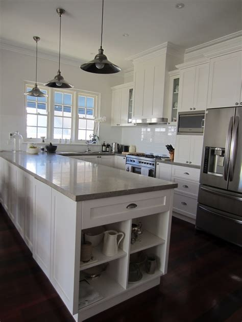 kitchen cabinets with backsplash 86 best ideas for the kitchen images on 8563