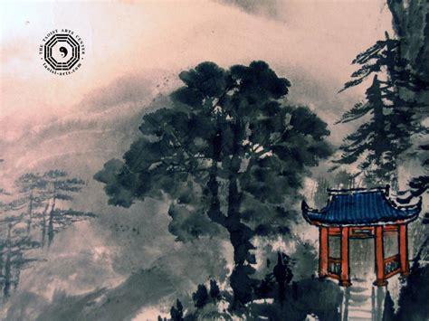 tao wallpaper wallpapersafari