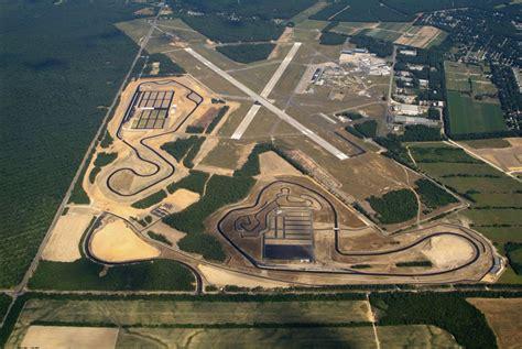 jersey motorsport park files  bankruptcy