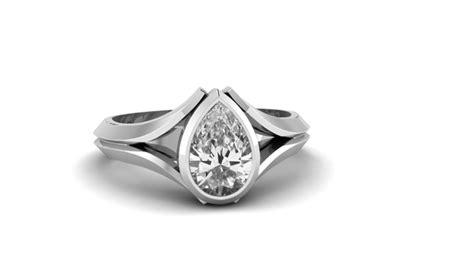 wedding rings custom wedding rings melbourne mcaleer jewellery design