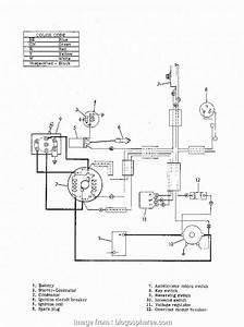 Ezgo Starter Wiring Diagram Best Starter Solenoid Wiring