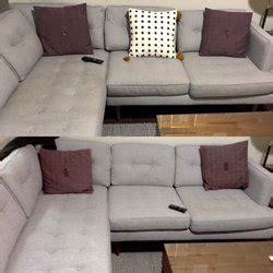 Upholstery Kissimmee by Top Notch Carpet Upholstery Cleaning Services 11