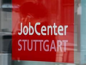 Arbeit In Stuttgart : kommentar zur agentur f r arbeit gro baustelle ~ Kayakingforconservation.com Haus und Dekorationen