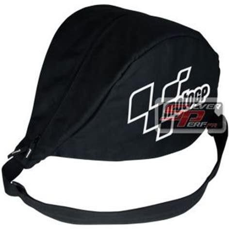 moto gp sac a dos housse pour transport de casque helmet bag