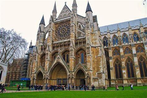 Ideal Image Westminster Que Voir Et Que Faire 224 Londres Un Jour De Pluie Le