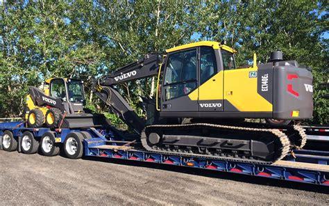 nuss truck equipment tools    business work