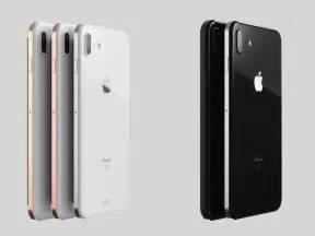 next iphone apple s next iphone could charge faster than before