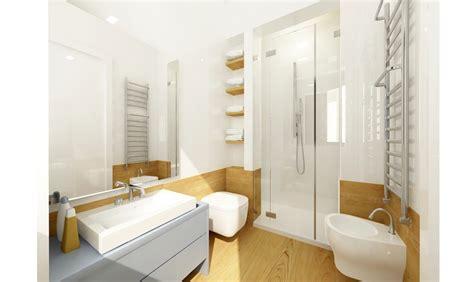 foto de Come ricavare un grande soggiorno eliminando il corridoio