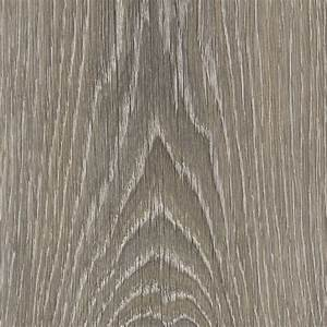 Home Decorators Collection Antique Brushed Oak 6 in x 48