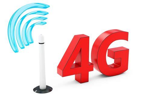 si鑒e social sfr mutualisation des réseaux mobiles alliance sfr bouygues telecom