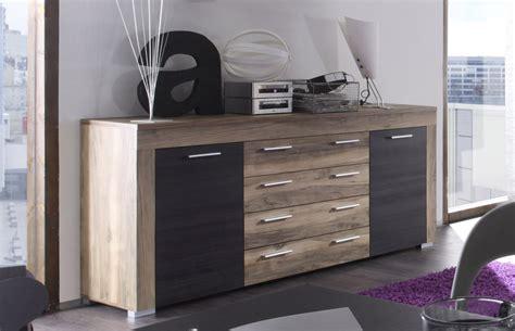 Hülsta Möbel Wohnzimmer by Highboard Kommode Bestseller Shop F 252 R M 246 Bel Und