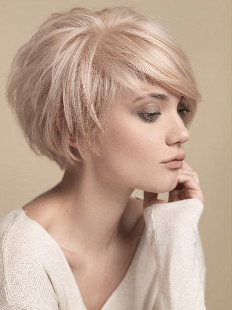 Inverted Pixie Hairstyles by Inverted Bob Hairstyles Bobbed Hairstyles 2016