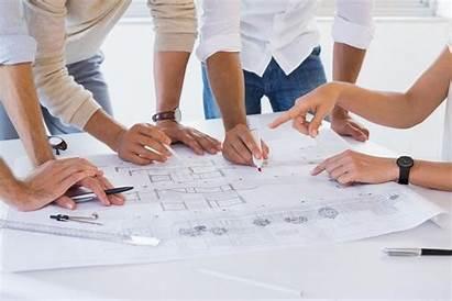 Architecture Job Shutterstock