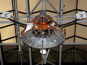 Space probes launched in 2008