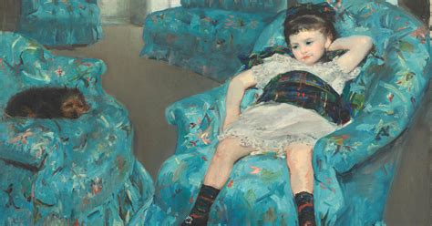 Female Impressionists Every Art History Lover Should Know
