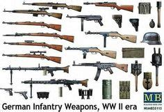 weapons   ww bing images wwii pinterest weapons