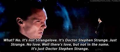 Strange Dr Stephen Reverse Flash Cw Mcu