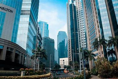 Capital Indonesia Moving Rise Seas Its Natural
